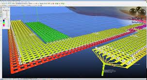18 3d home design software australia htc one m9 vs plus