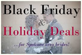 wedding deals inw black friday wedding deals apple brides