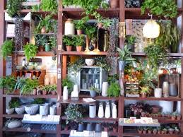 flower shop that flower shop on property florist picture of ace hotel