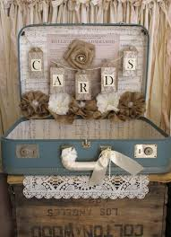 Country Shabby Chic Wedding by 68 Best Blue Shabby Chic Wedding Images On Pinterest Marriage