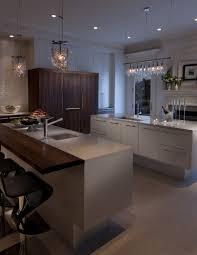 small space kitchen designs kitchen transitional kitchen backsplash ideas kitchen furniture