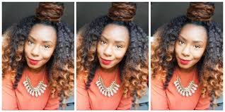 best clip in extensions how to choose and werk the best clip in extensions for your