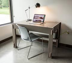 storage top desk u2014 klevr furniture
