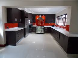 modern kitchen designs 2017 ideas and top design trends with