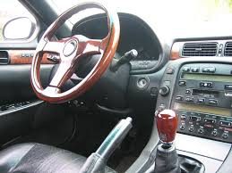 lexus is300 shift knob post pics of your 5spd shift knob aftermarket page 4