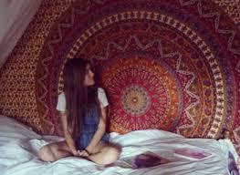 bedroom ideas amazing gray tapestry ocean tapestry beach wall