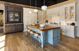 Kitchen Cabinets And Kitchen Remodeler In Des Moines Iowa - Kitchen cabinets minnesota