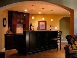 Design Your Own Home Florida Kitchen Design Planning Tool Free Cabinet Layout Kitc 1179x919