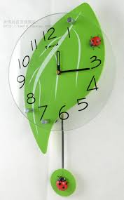 awesome wall clock designs prices 26 about remodel home pictures
