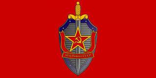 Eussian Flag Russian Flag Russia Flags Wallpaper 3600x1800 508543 Wallpaperup