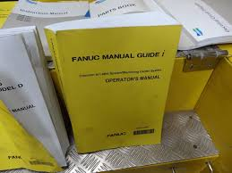 100 fanuc manual guide oi emcoturn e45 emco lathes and
