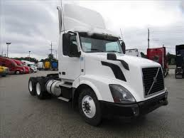 used volvo trucks for sale by owner daycabs for sale