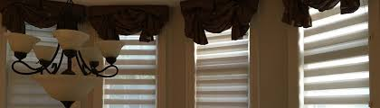 Blinds Ca Shutters And Blinds Canada Woodbridge On Ca