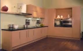 Laminate Kitchen Cabinets Theedlos