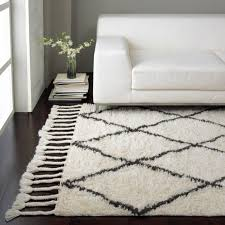 Closeout Area Rugs Furniture Amazing Cheap Area Rugs Near Me Area Rugs Under 50