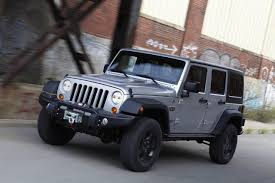 new jeep wrangler 2016 new 2012 wrangler call of duty mw3 special edition by jeep biser3a
