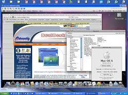 Help Desk Support Software Dualdesk Remote Desktop Sharing Software Features Customer