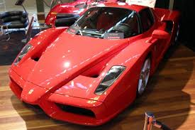 enzo for sale australia motorclassica 2016 steve mcqueen s motorcycle and other