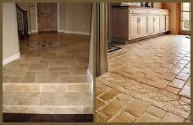 tile floor and decor kitchen remodeling home improvement bathroom remodeling