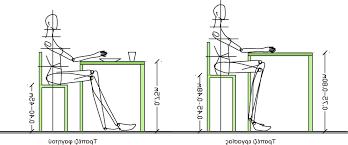 standard dining room table height tektune info media standard height for a dining ro