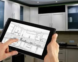 Kitchen Design Winnipeg Kitchen Cabinetry Kitchen Design Cabinet Concepts U0026 Design Inc