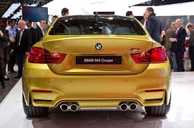 2015 bmw m4 coupe price 2015 bmw m4 coupe specs release date and price
