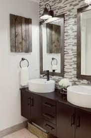 download gray and brown bathroom color ideas gen4congress com