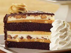 german chocolate ice cream cake recipe cakes ice cream cakes
