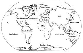soul eater coloring pages printable world map coloring pages coloring me