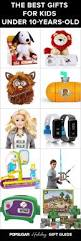 294 best gifts images on pinterest gifts holiday gifts and