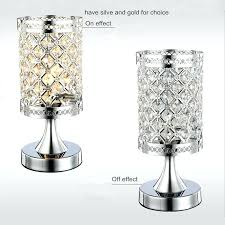 Nightstand Lamps Ikea Table Lamp Table Lamps Ikea Australia Modern Small Crystal