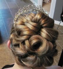 barrel curls hairstyles by me pinterest barrel curls