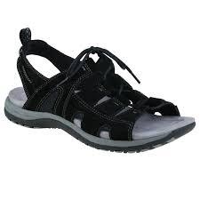 amazon com earth origins sassy shoes