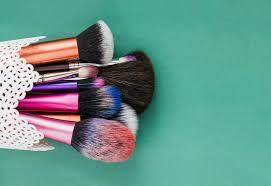 becoming a professional makeup artist three tips for becoming a professional makeup artist lifestyle