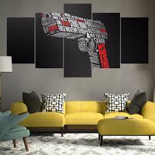 Online Get Cheap Designer Wall Art Aliexpresscom Alibaba Group - Wall art designer