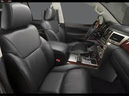 2000 lexus lx470 vsc trac light lexus auto twenty first century