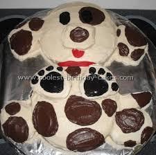 coolest dog birthday cake recipe ideas photos u0027s largest