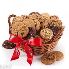 cookie basket denver cookie basket