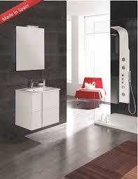 bathroom design centers houston tracy design studio known for its