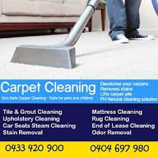Upholstery Cleaning Bendigo Victoria Cleaning Gumtree Australia Free Local Classifieds