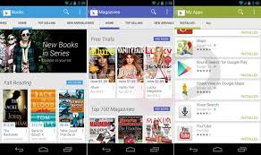 play store app apk new 2013 play store app version 4 0 25 apk file