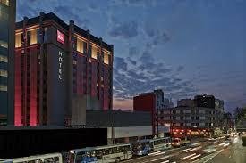 hotel ibis são paulo congonhas sao paulo brazil booking com