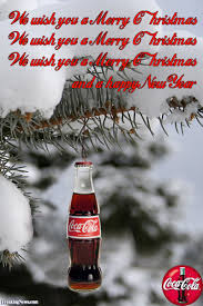 Coca Cola Christmas Ornaments - funny ornaments pictures freaking news