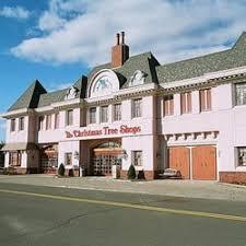 Christmas Central Home Decor Christmas Tree Shops 13 Reviews Home Decor 1425 Central Ave