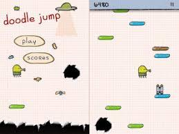 doodle jump java 320x240 doodle jump 240x400 java free for nokia asha 305