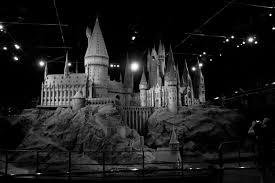 Hogwarts by Hogwarts Kesouthall Photography