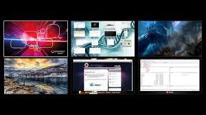 Spaces Un Gestionnaire De Fenêtres Dexpot Un Gestionnaire Multi Bureau Gratuit Et Efficace Pour Windows