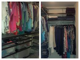 organize your closet how to organize your closet claire kurtz is the well organized woman