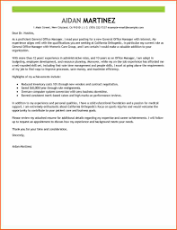 office manager cover letter writing an essay of canberra general manager cover