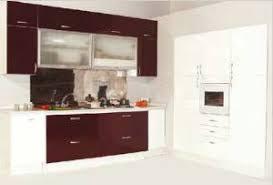 meublatex cuisine ensemble cuisine manufacturer producer p21427